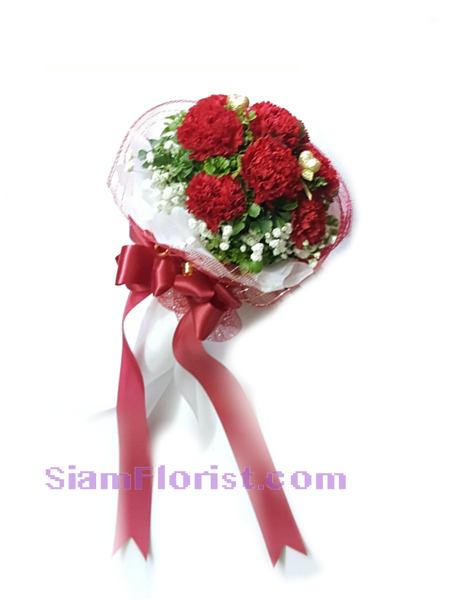 1083V Bouquet of Canetions​  Click for detail