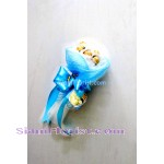 2402  Chocolate Bouquet Click for detail