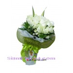 2347  Bouquet of Roses  click for detail