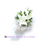 2525na Bouquet of Mixed Flowers  Click for detail