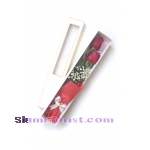 01783 Bouquet of Rose in Box