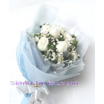 01770 Bouquet of Roses