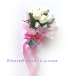 1205 Bouquet of Roses
