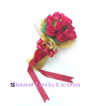 2192  ฺBouquet of Roses  more detail click