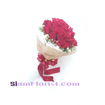 2533  Bouquet of Roses click for more detail