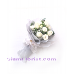01931 Bouquet of Mixed Flowers