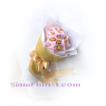 01841 LOLLIPOPS Bouquet