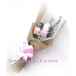 01882RO Bouquet of Roses