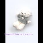 60978  Teddy Bear