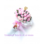 2527  Bouquet of Roses click for more detail