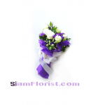 1092 Bouquet of Flowers. more detail click