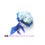 HG1148. Bouquet of Flowers..click for detail