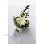 1034 Bouquet of Mixed Flower  Click for detail