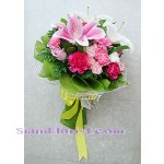 2149  Bouquet of Flowers