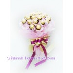 2257  Chocolate Bouquet start US$54