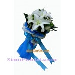 2297  Bouquet of Mixed Flowers start US$50 more detail click