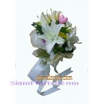 2298  Bouquet of Mixed Flowers start US$60 Click for detail
