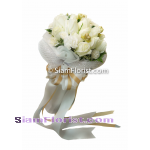 2471V Bouquet of Roses  Click for detail