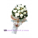 2470V Bouquet of Roses  Click for detail