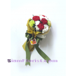 1073V Bouquet of Canetions​  Click for detail