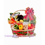 G2453 Gift Basket  Click for detail