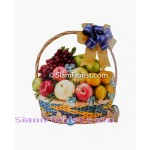 G2454 Gift Basket  Click for detail