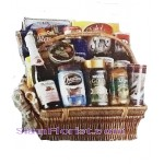 2215  Gift Basket  start US$182