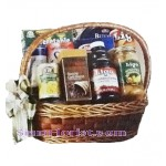 2216  Gift Basket  start US$102