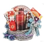 2218  Gift Basket  start US$94