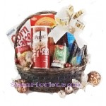 2219  Gift Basket  start US$86