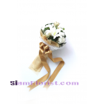 1060 Bouquet of Single Lily. more detail click