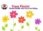 ร้านดอกไม้ ส่งดอกไม้ ส่งพวงหรีด  สั่งดอกไม้ สั่งพวงหรีด  ร้านดอกไม้ออนไลน์ บริการจัดช่อดอกไม้ กระเช้าดอกไม้ แจกันดอกไม้ พวงหรีด กระเช้าของขวัญ กระเช้าผลไม้ ส่งในโอกาสวันเกิด ปีใหม่ รับปริญญา แสดงความยินดี วาเลนไทน์ จัดส่งกรุงเทพ ทั่วไทย และ ส่งดอกไม้ต่างประเทศ ส่งดอกไม้ จัดดอกไม้ ร้านขายดอกไม้ ร้านดอกไม้